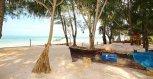 Blue Bay Beach 5* (Кивенгва) 10