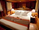 Imperial Boat House 4* (Самуи) 10