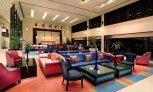 Grand Rotana Resort & Spa 5* (Шарм-Эль-Шейх) 37