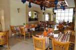 Swiss Inn Resort Dahab 4* (Дахаб) 37