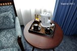 Prince Palace Hotel 4* (Бангкок) 28