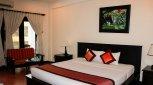 Sea Lion Beach Resort & Spa 4* (Фантьет) 2