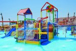 Albatros Aqua Blu Resort 5* (Шарм-Эль-Шейх) 7