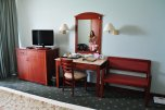 Grand Hotel Sharjah 4* (Шарджа) 4