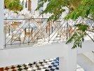 Grecotel Caramel Boutique Resort 5* (Адельянос Камбос) 17