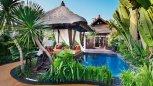 St. Regis Bali Индонезия 5* (Нуса Дуа) 11