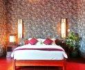 Muine Bay Resort 4* (Фантьет) 24