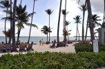 Barcelo Bavaro Beach 5* (Пунта Кана) 3