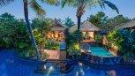 St. Regis Bali Индонезия 5* (Нуса Дуа) 27