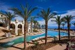 Stella Di Mare Beach Hotel & SPA 5* (Шарм-Эль-Шейх) 2