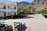 Happy Life Village Dahab 4* (Дахаб) 4