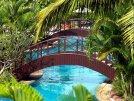 The Zuri White Sands Goa 5* (Варка) 18
