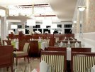 Olympic Palace 5* (Карловы Вары) 9
