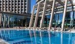 Gran Hotel Bali 4* (Бенидорм) 7