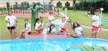 Gran Bahia Principe Bavaro Resort & SPA 5* (Пунта-Кана)  6