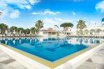 Sentido Letoonia Golf Resort 5* (Белек) 60