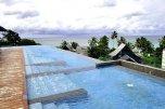 KC Grande Resort 4* (Ко Чанг) 74