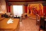 Roman Boutique Hotel 3* (Пафос) 7