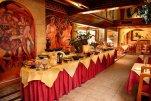 Roman Boutique Hotel 3* (Пафос) 4