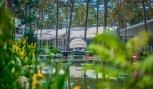 Vital Park (Коблево) 9