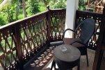 Langi Langi Zanzibar 3* (Нунгви) 10
