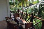 Langi Langi Zanzibar 3* (Нунгви) 11