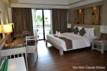 KC Grande Resort 4* (Ко Чанг) 20