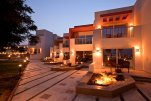 Sunrise Grand Select Crystal Bay Resort 5* (Хургада) 6