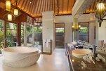 Hilton Bali 5* (Нуса Дуа) 42