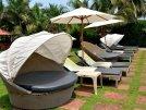 The O Resort & Spa 4* (Кандолим) 20