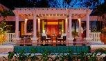 Centara Grand Beach Resort Phuket 5* (Пхукет) 16