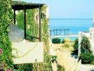 Adele Beach 3*  (Аделе) 10