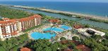 Sentido Letoonia Golf Resort 5* (Белек) 4