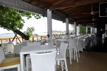 Calamander Unawatuna Beach 4* (Унаватуна) 3
