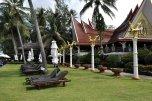 Panviman Resort 5* (Ко Чанг) 26