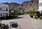 Happy Life Village Dahab 4* (Дахаб) 2