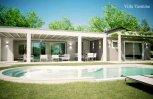 Villa del Parco & Spa 5* (о. Сардиния)  33