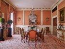Grand Hotel Wien 5* (Вена) 23