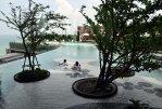Hilton Pattaya 5* (Паттайя) 11