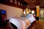 Centara Grand Beach Resort Phuket 5* (Пхукет) 22