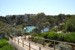 Puravida Resort Blau Porto Petro 5* (Порто Петро) 10