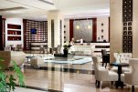 Sunrise Grand Select Crystal Bay Resort 5* (Хургада) 26