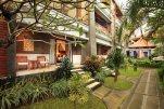 Bali Tropic Resort & Spa 5* (Танжун Беноа) 29