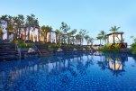 St. Regis Bali Индонезия 5* (Нуса Дуа) 40