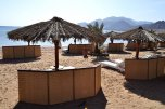 Swiss Inn Resort Dahab 4* (Дахаб) 33