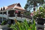 Santiburi Golf Resort & SPA 5* (Самуи) 21