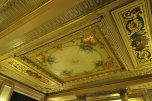 Intercontinental Le Grand 4* Luxe (Париж) 8