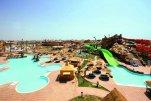Albatros Aqua Blu Resort 5* (Шарм-Эль-Шейх) 12