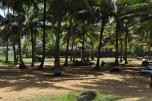 Villa Ocean View 4* (Ваддува) 12