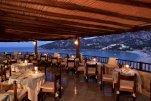 Club Hotel 4* (Байя Сардиния) 2